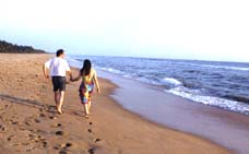 Cochin Beaches